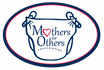 Mothers for Others 2018